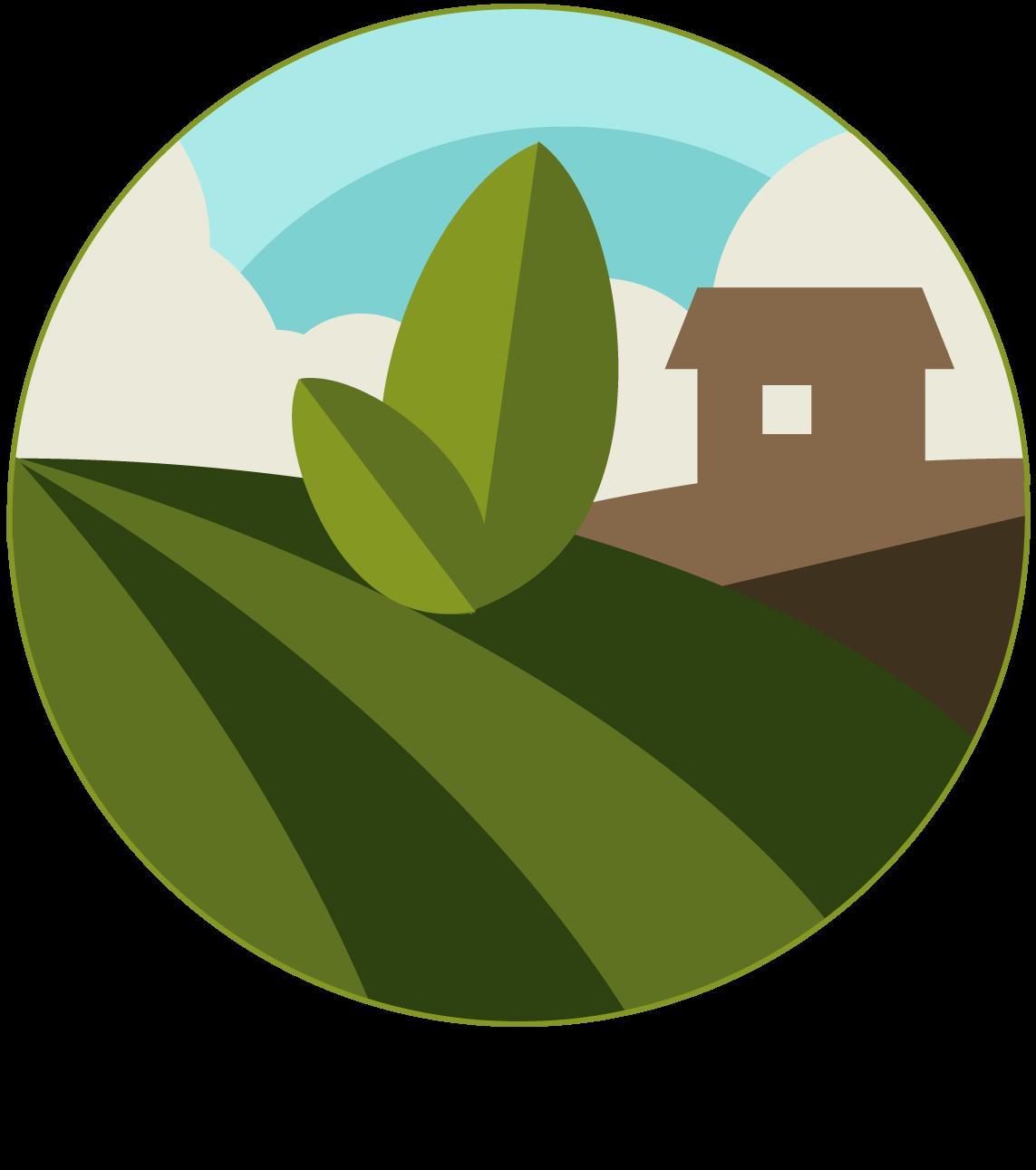 farm clipart agricultural production
