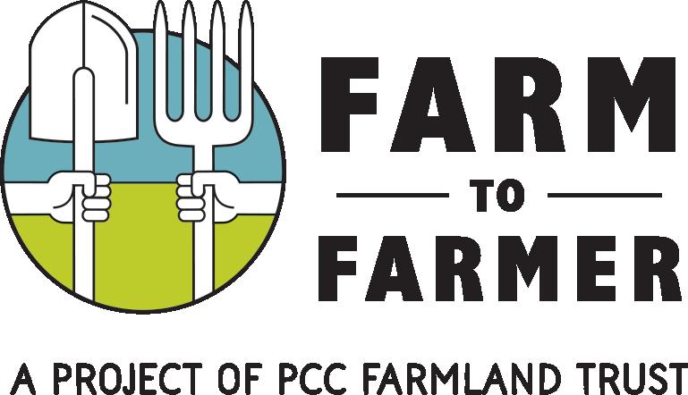 Farming clipart plot land. Farm to farmer a