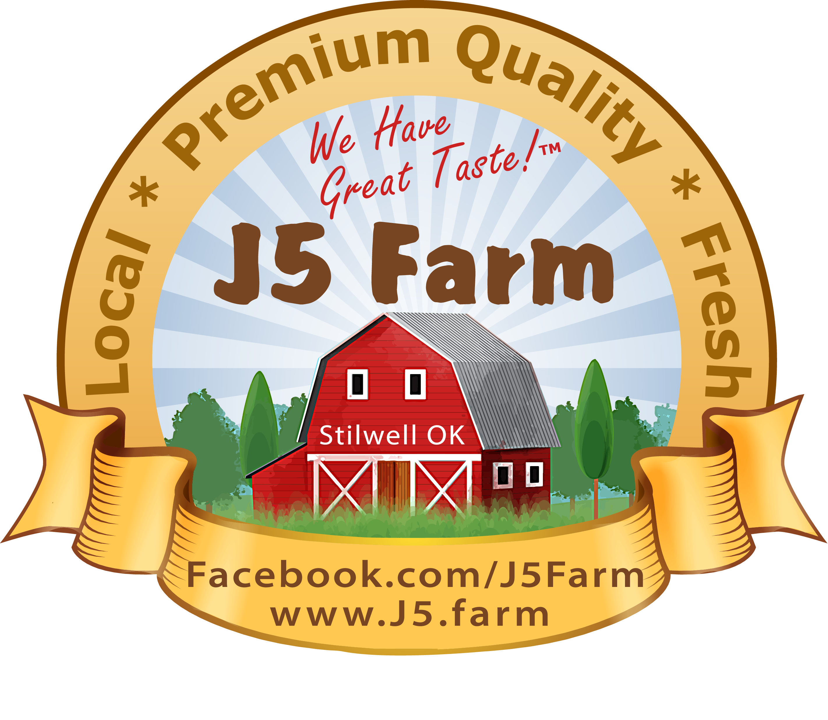 Farming clipart strawberry farm. J we have great