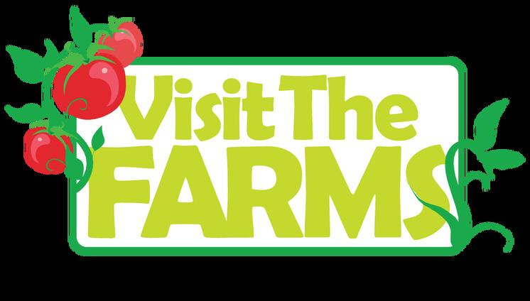 Visit the farms genuine. Farmers clipart farm tour