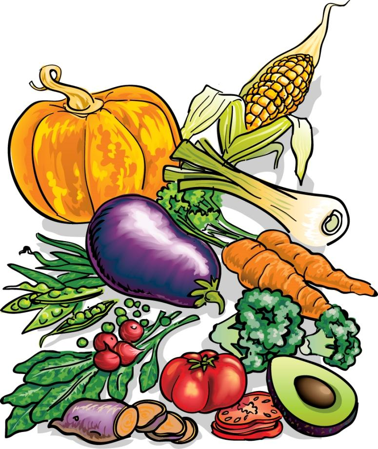 Free farm download clip. Meal clipart vegetarian meal