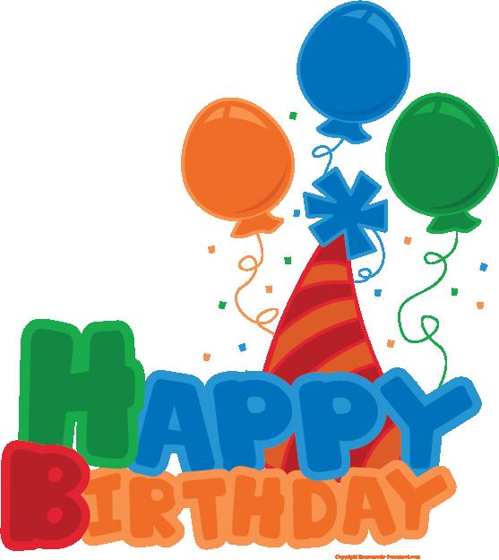Free click to save. Farm clipart happy birthday