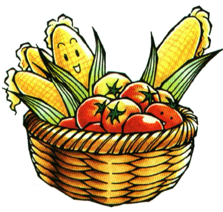 Image crops png the. Farmers clipart harvest
