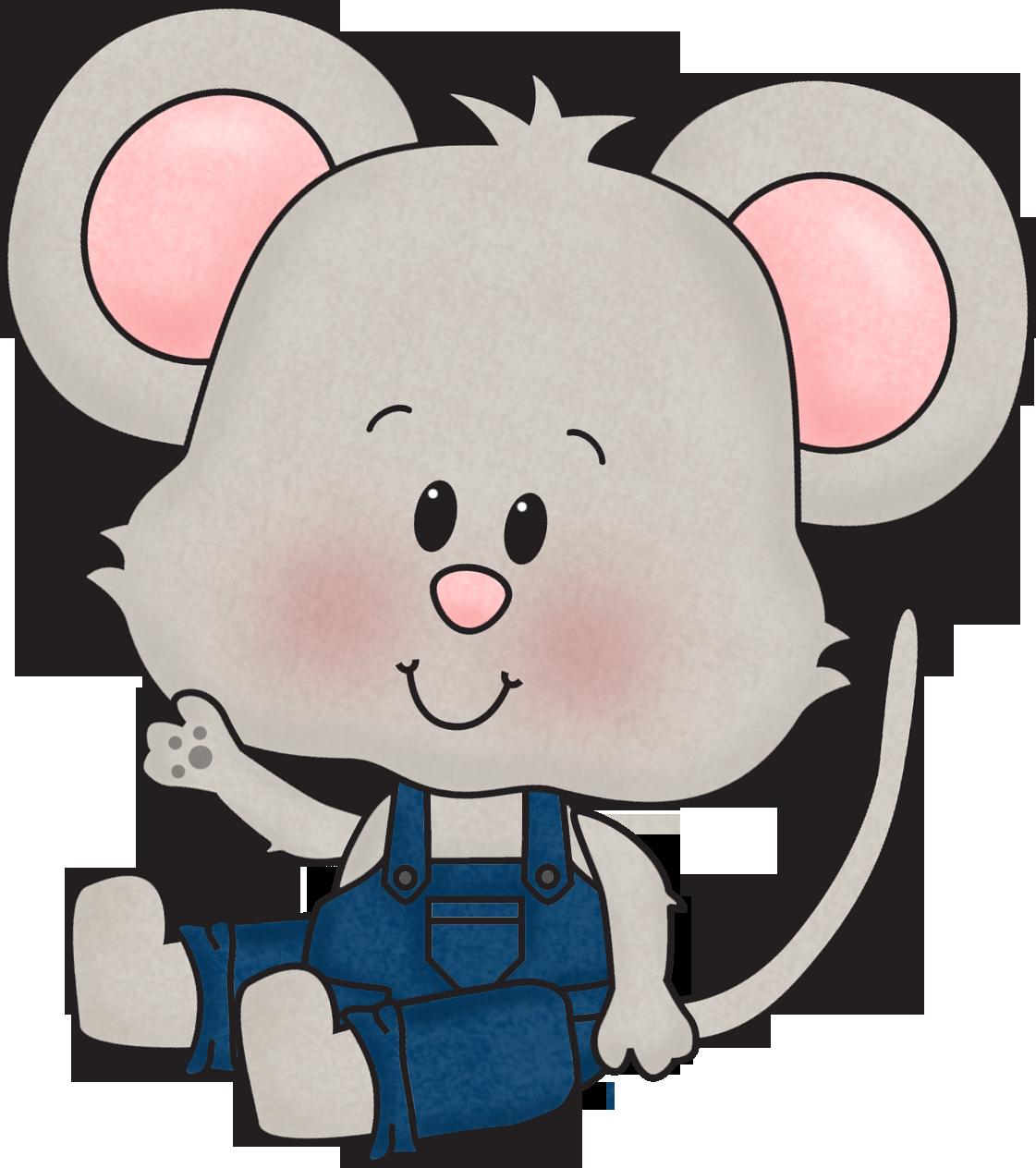 Pie clipart kid. Free farm mouse cliparts