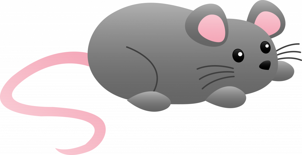 Farm clipart mouse. Awesome images of cartoon