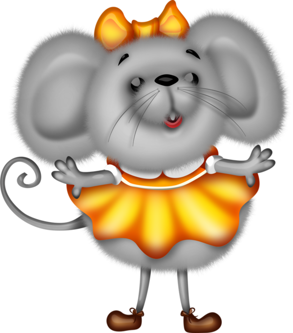 Tubes souris pinterest mice. Writer clipart unfinished work