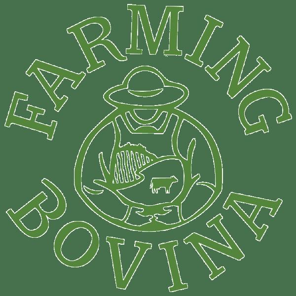 Working clipart farm labour. Farming bovina we are