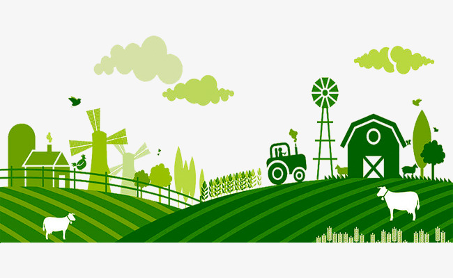 Farm png station . Farmers clipart farmar