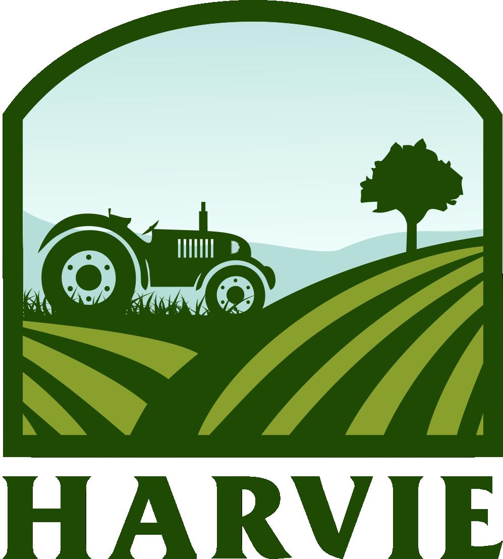 Farm clipart pasture.  csa farms in