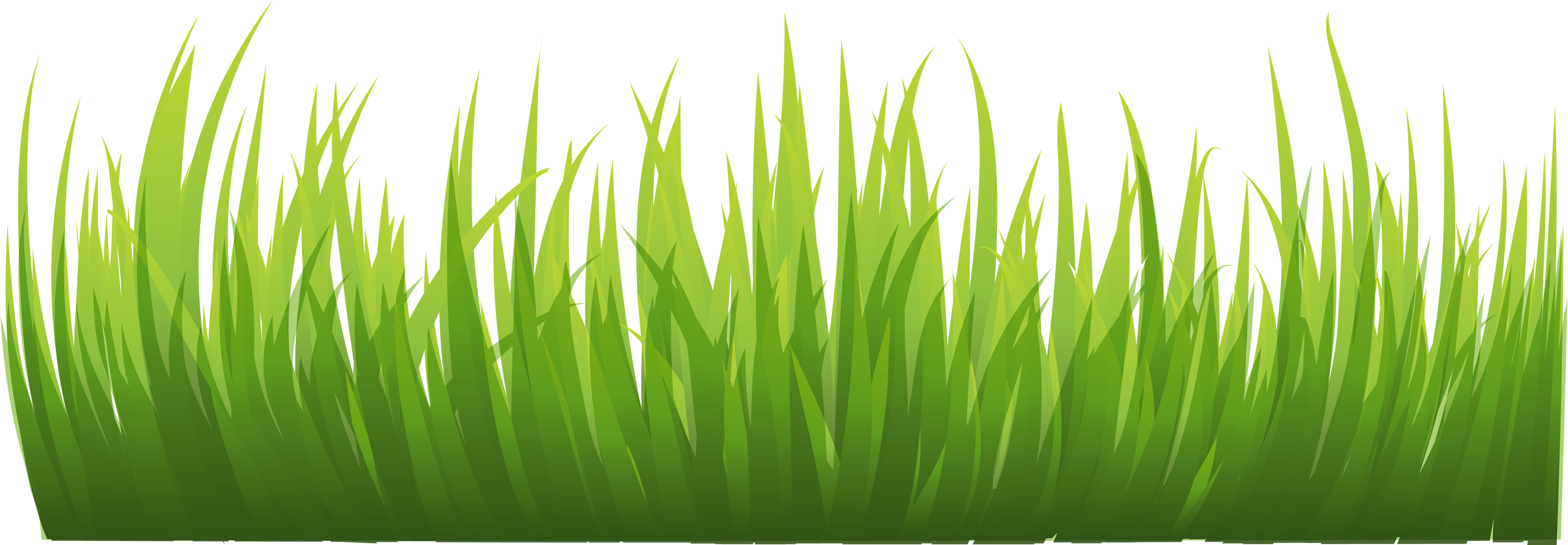 Clipart grass golf ball. Png images pictures image