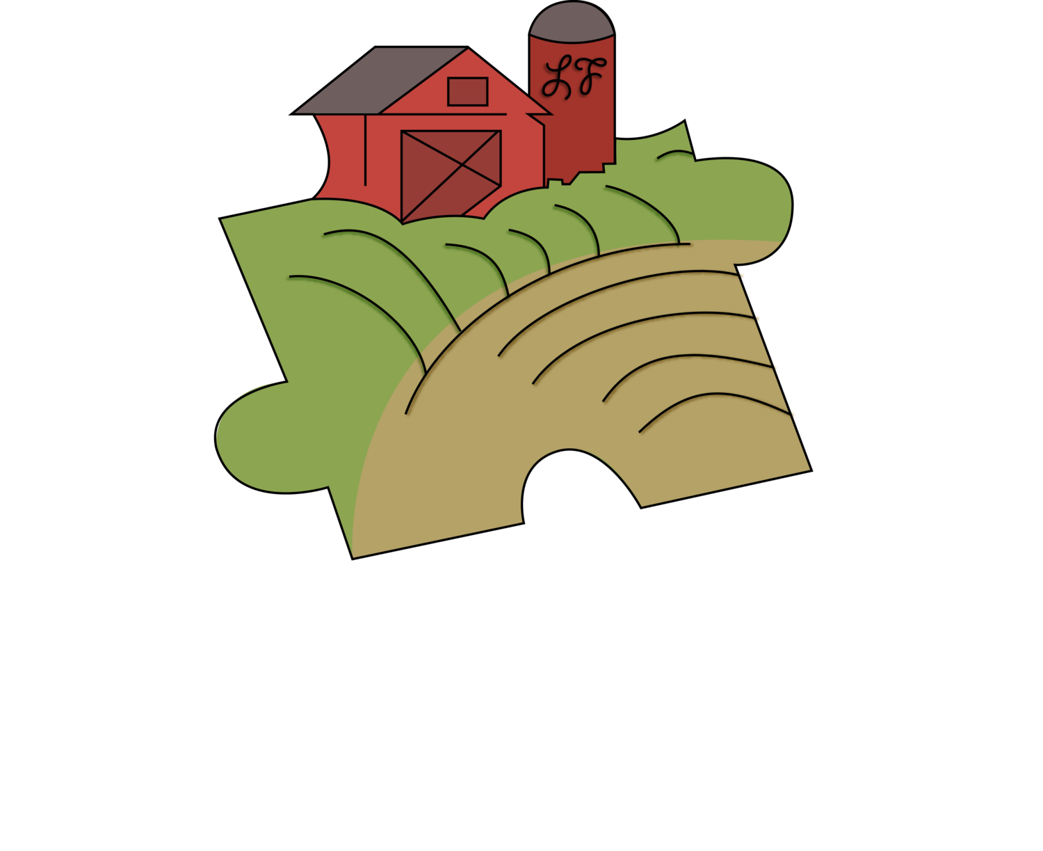 Farmers clipart rice plantation. Join our team legacy