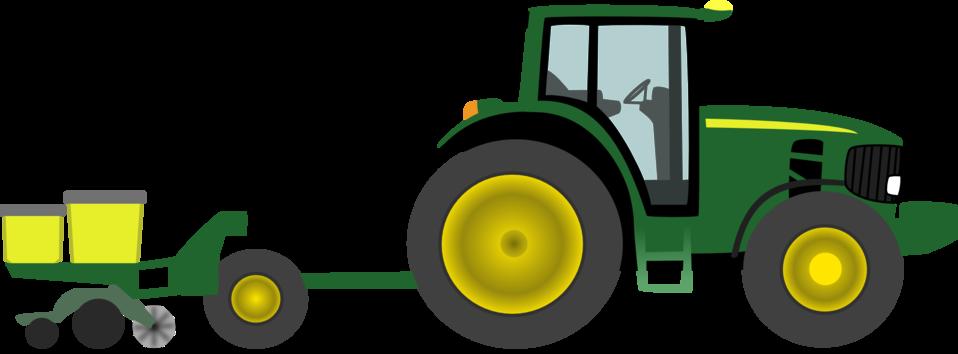Public domain clip art. Wheel clipart tractor wheel