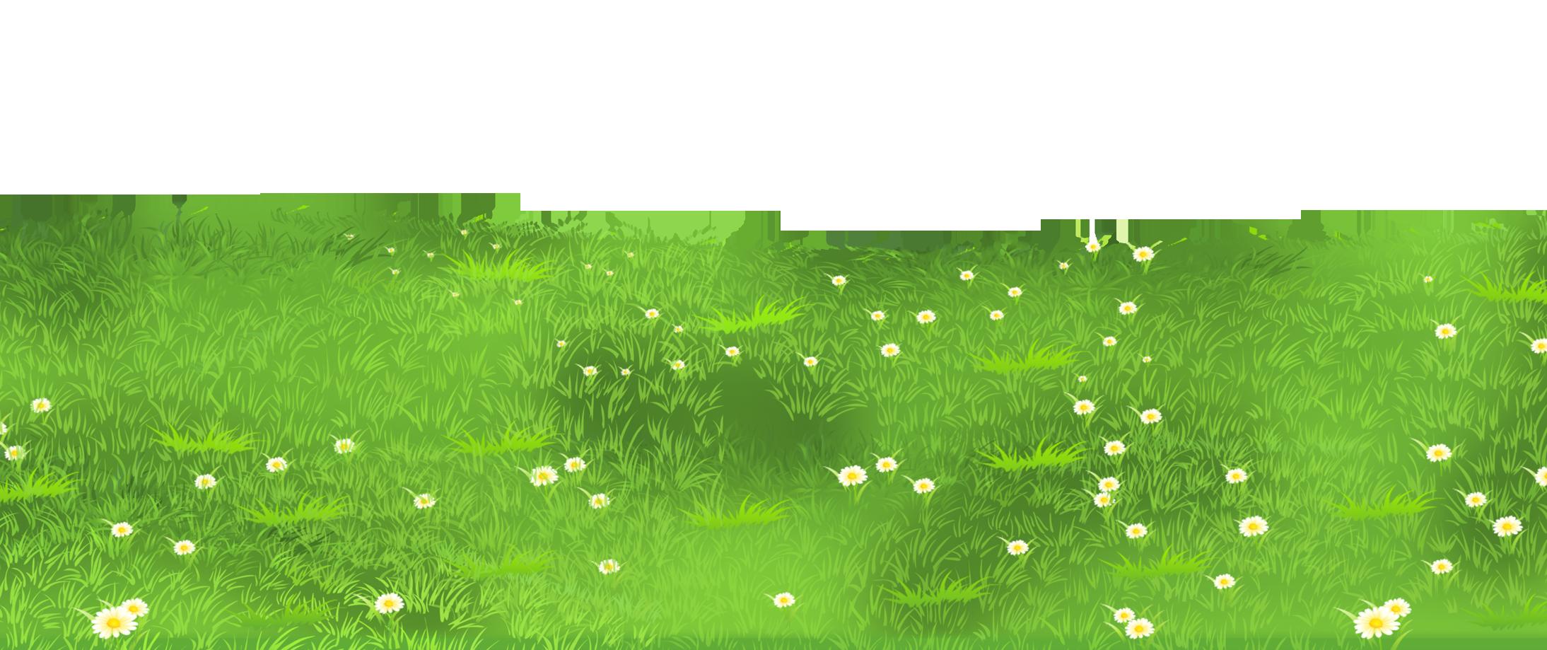 Green image diversos pinterest. Clipart grass forest grass