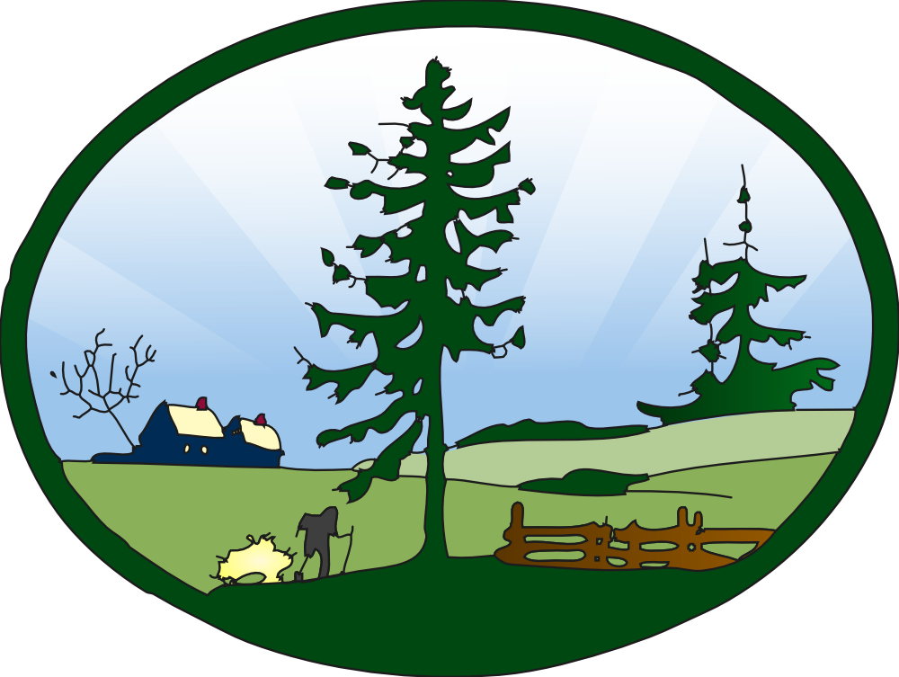 Onlinelabels clip art country. Kind clipart nature