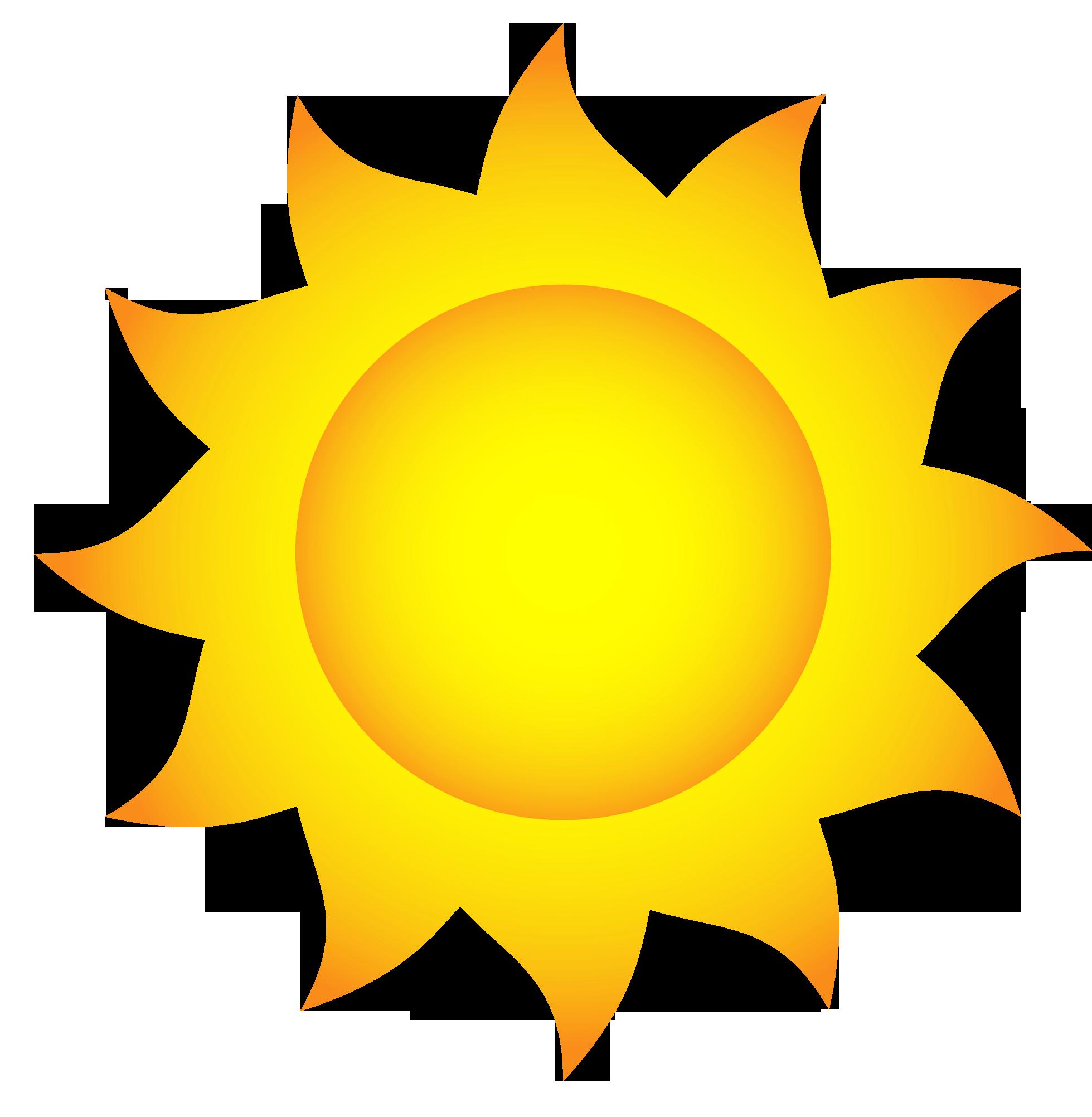 Clipart sun afternoon. Transparent png picture klipart