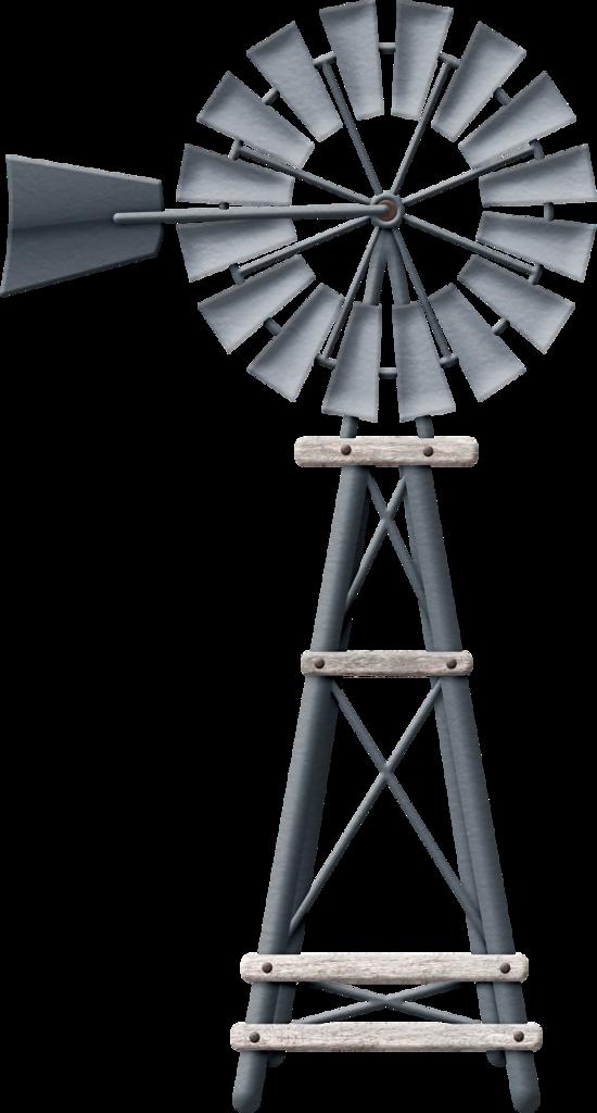 Wheel clipart windmill. Png pinterest clip art