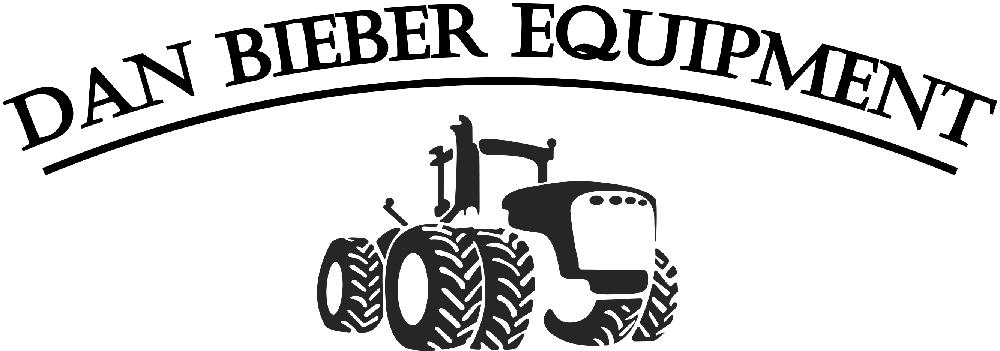 Dan bieber equipment llc. Farming clipart agriculture machine