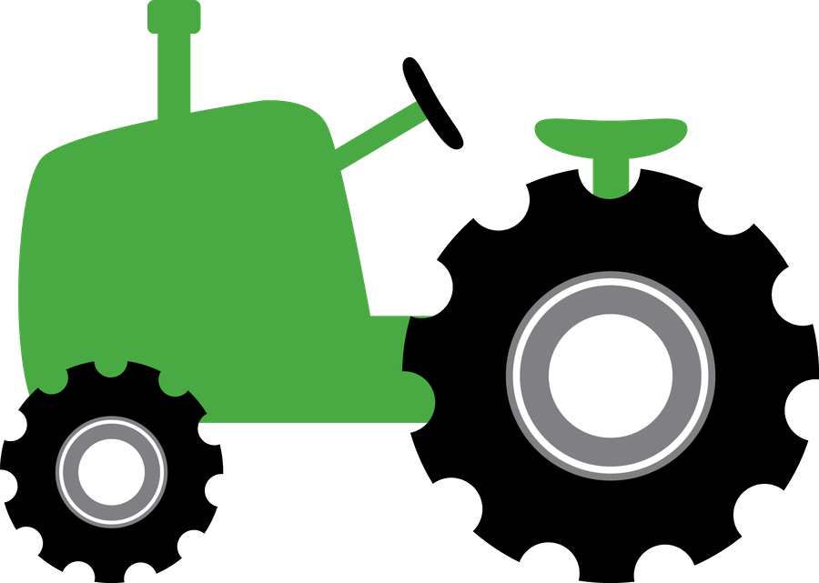 Fazenda minus farm pinterest. Excavator clipart tractor caterpillar