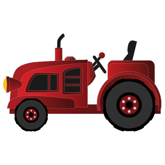 Farm clipart tractor. Clipartist net clip art