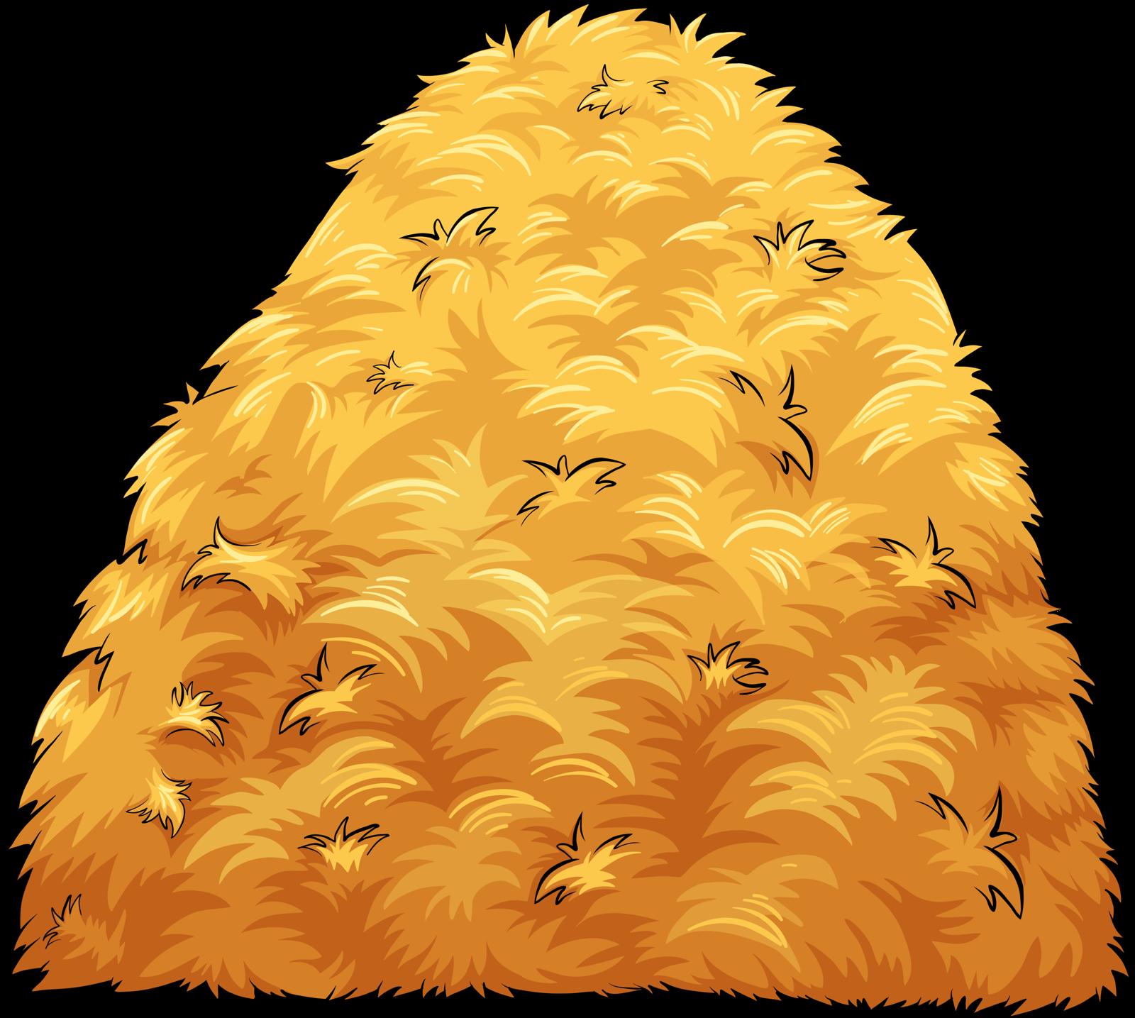 png pinterest. Farm clipart hay