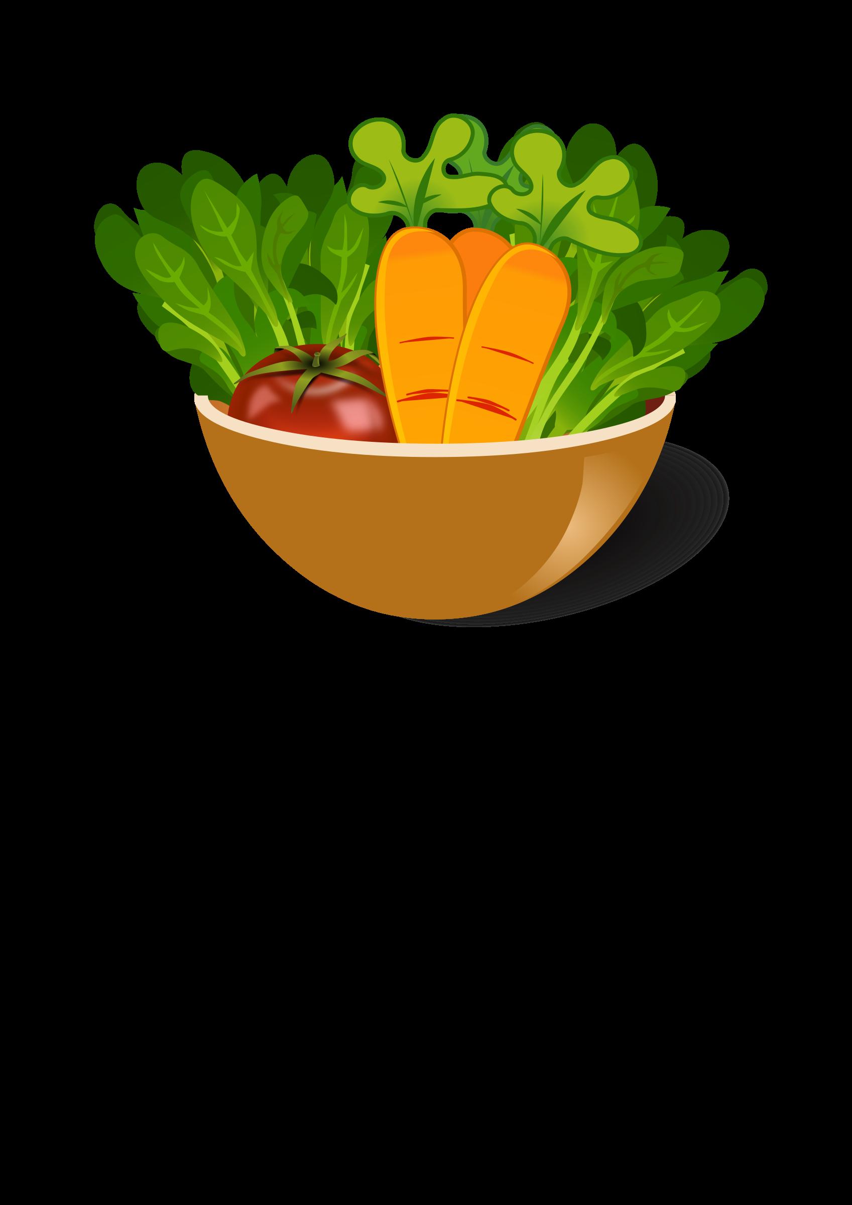 Lettuce vegtable