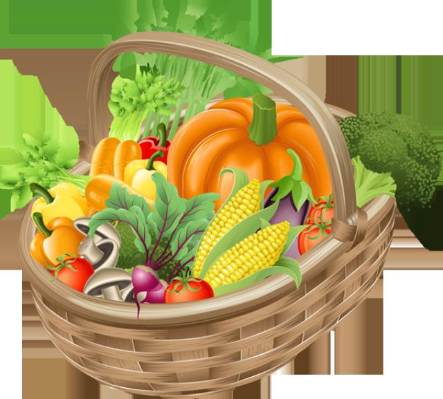 Graphic design pinterest clip. Gardening clipart vegetable garden