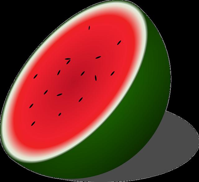 Farming in kenya harvesting. Watermelon clipart watermelon day