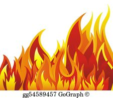 Fireplace clipart fireplace flame. Fire clip art royalty