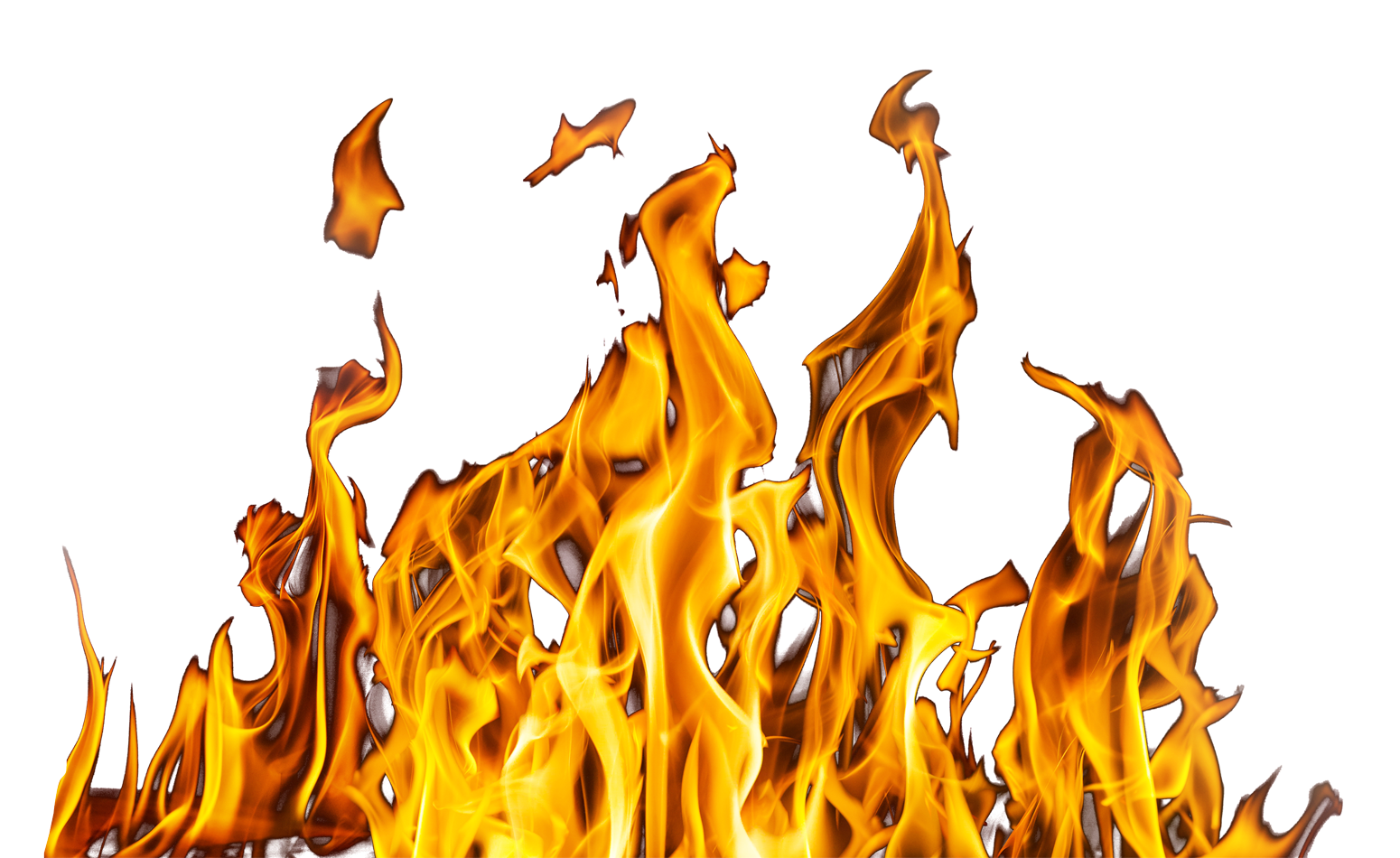 Clipart fire beach. Png hd mart
