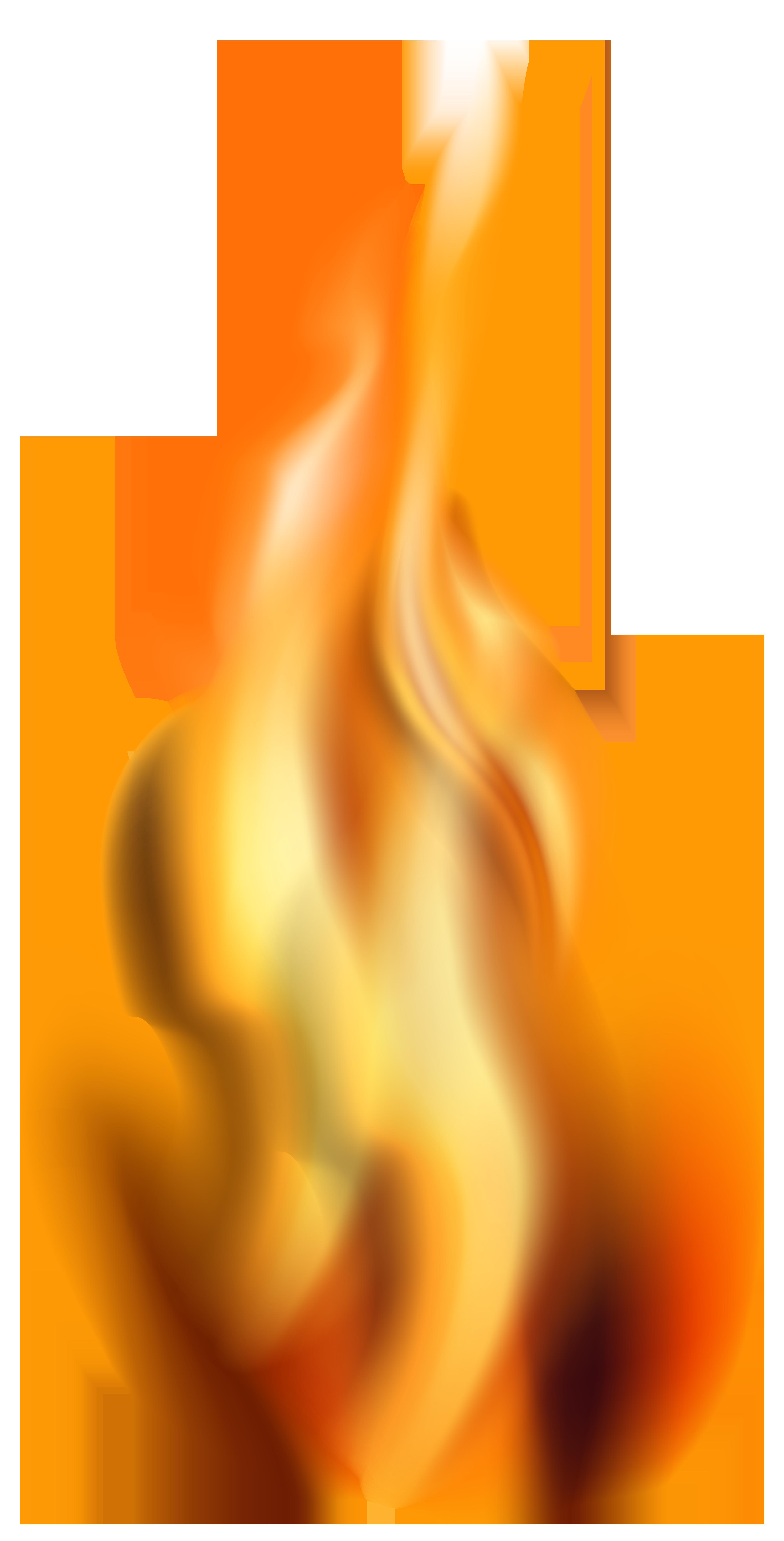 Fire clipart hand. Png transparent clip art