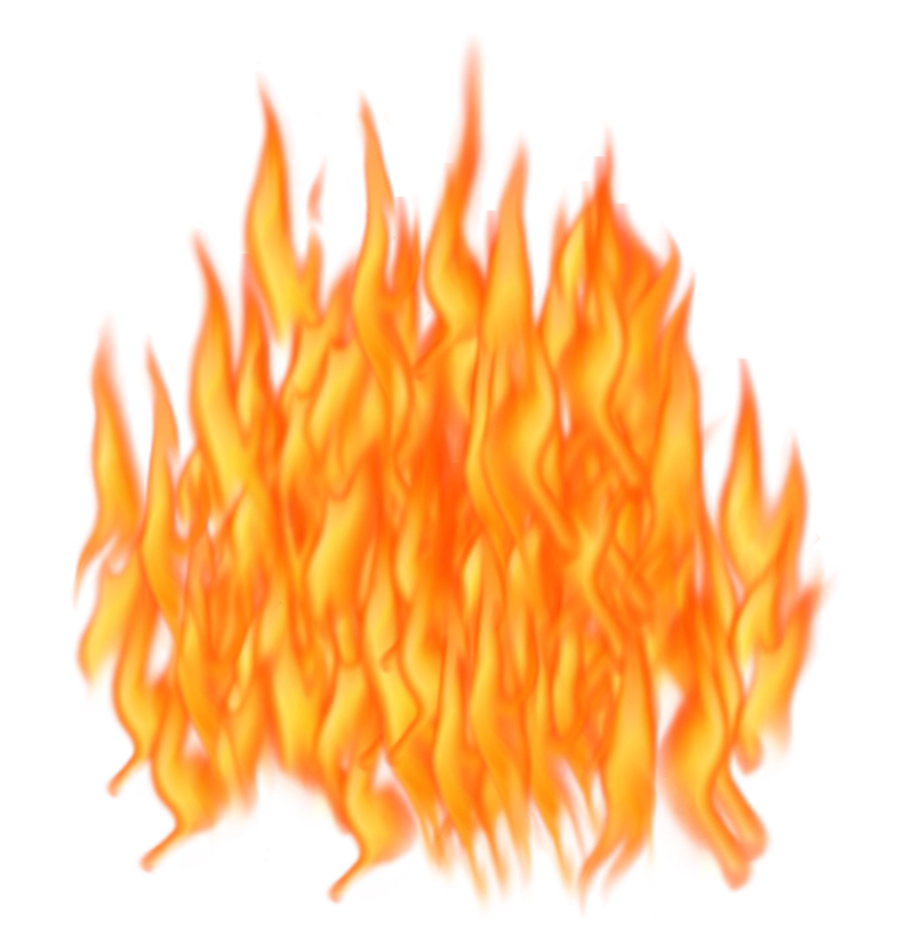 Flames png image gallery. Heat clipart transparent background