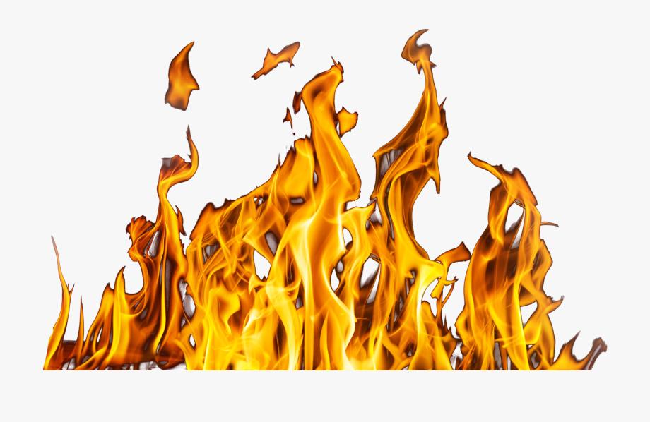 Bonfire wipe this meme. Fire clipart beach