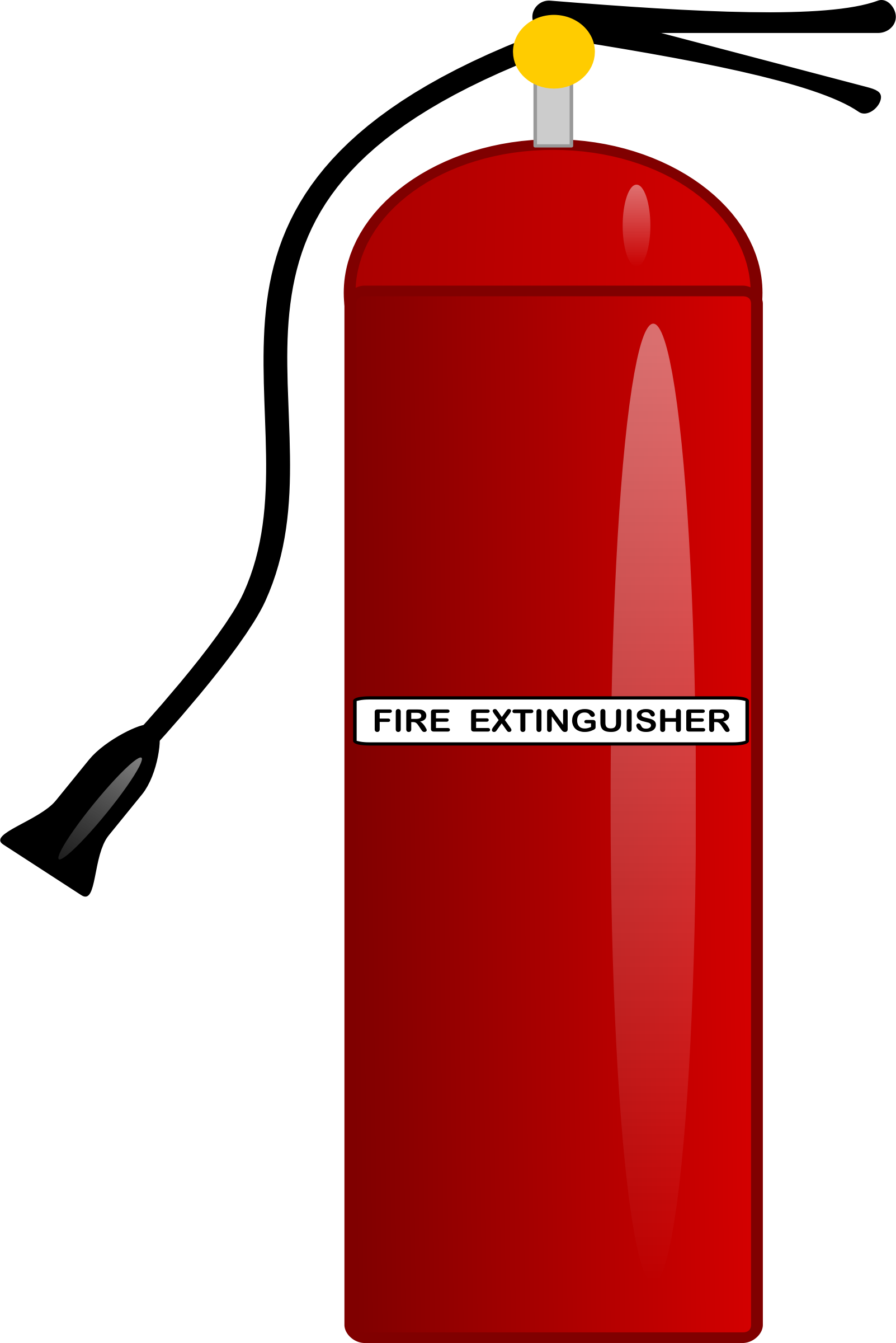 Extinguisher images safety. Flames clipart fire symbol