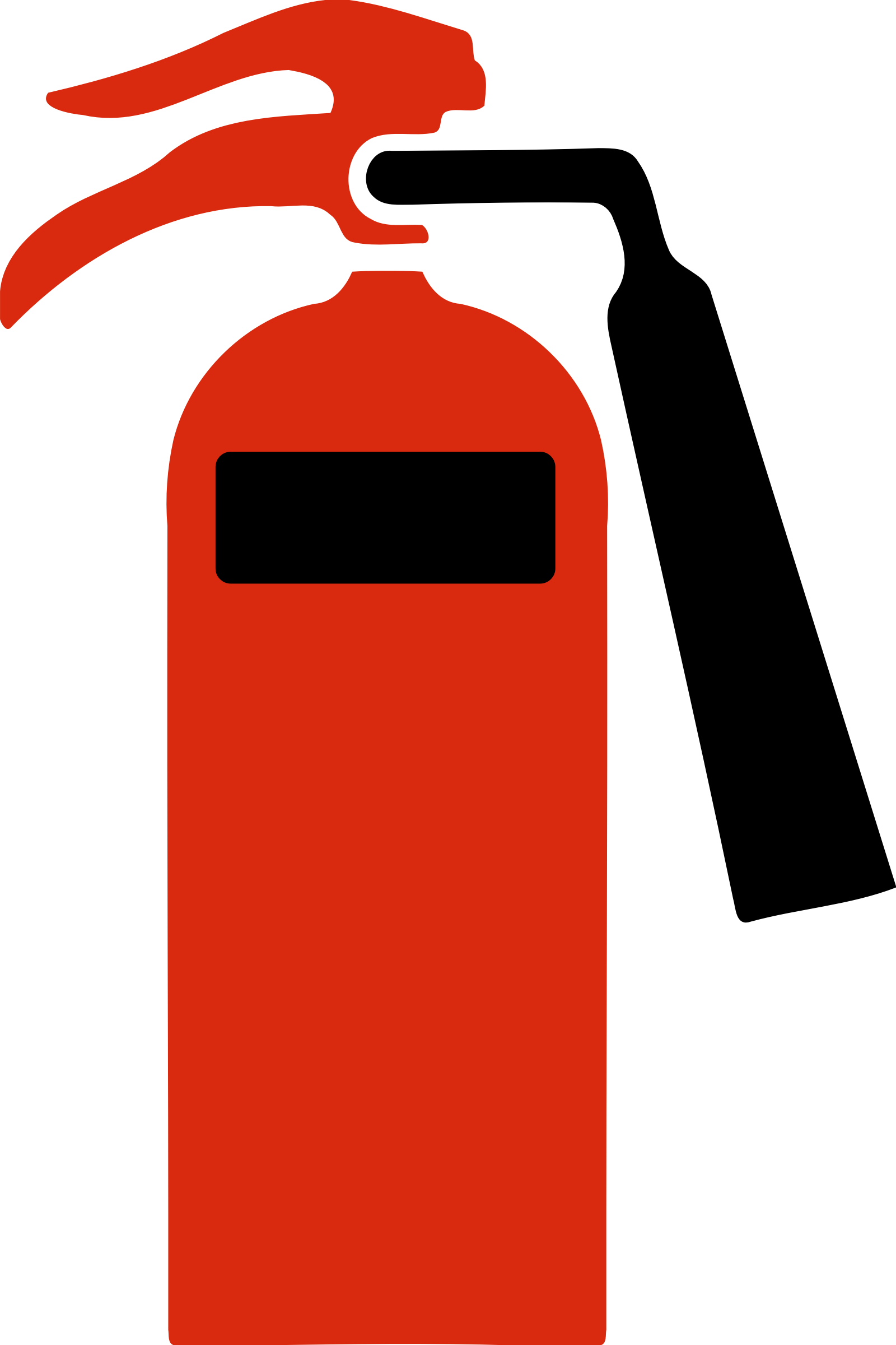 Fire extinguisher images safety. Clipart flames bitmap