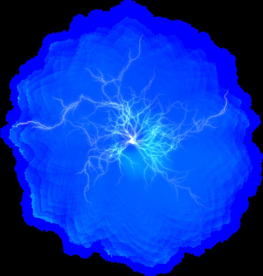 Png image mart. Fire clipart blue