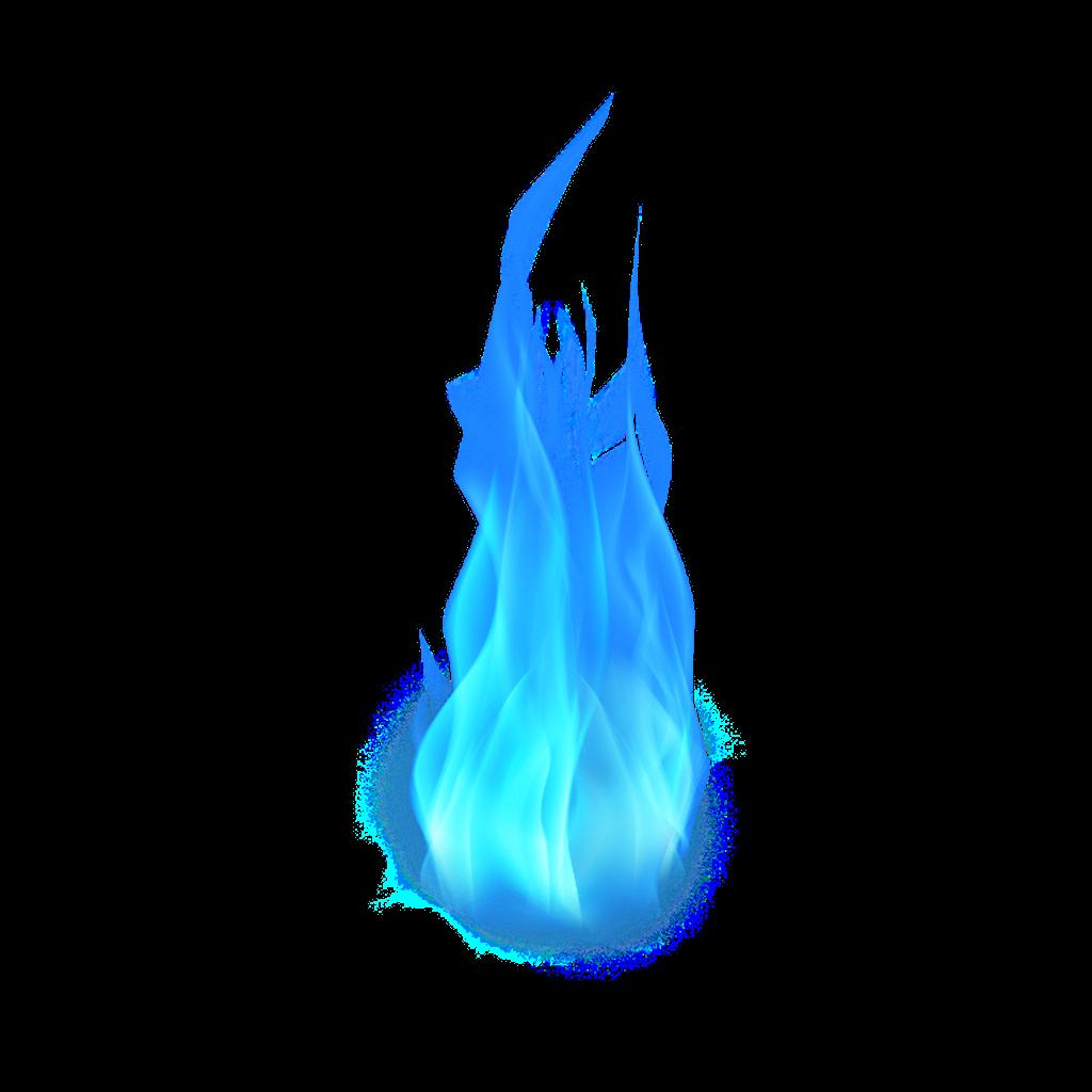 Fire clipart blue. Flames lit colored d