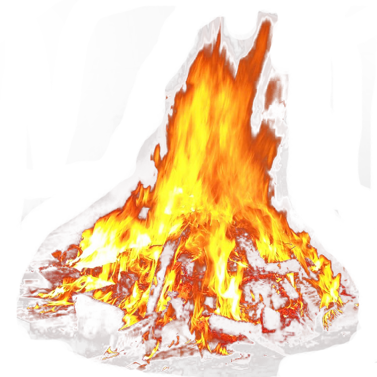 Png image purepng free. Fire clipart bonfire night