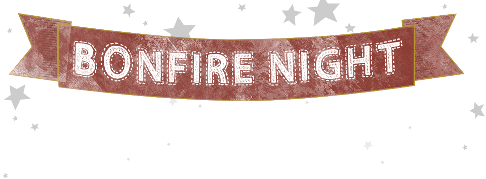Health safety guide . Fire clipart bonfire night