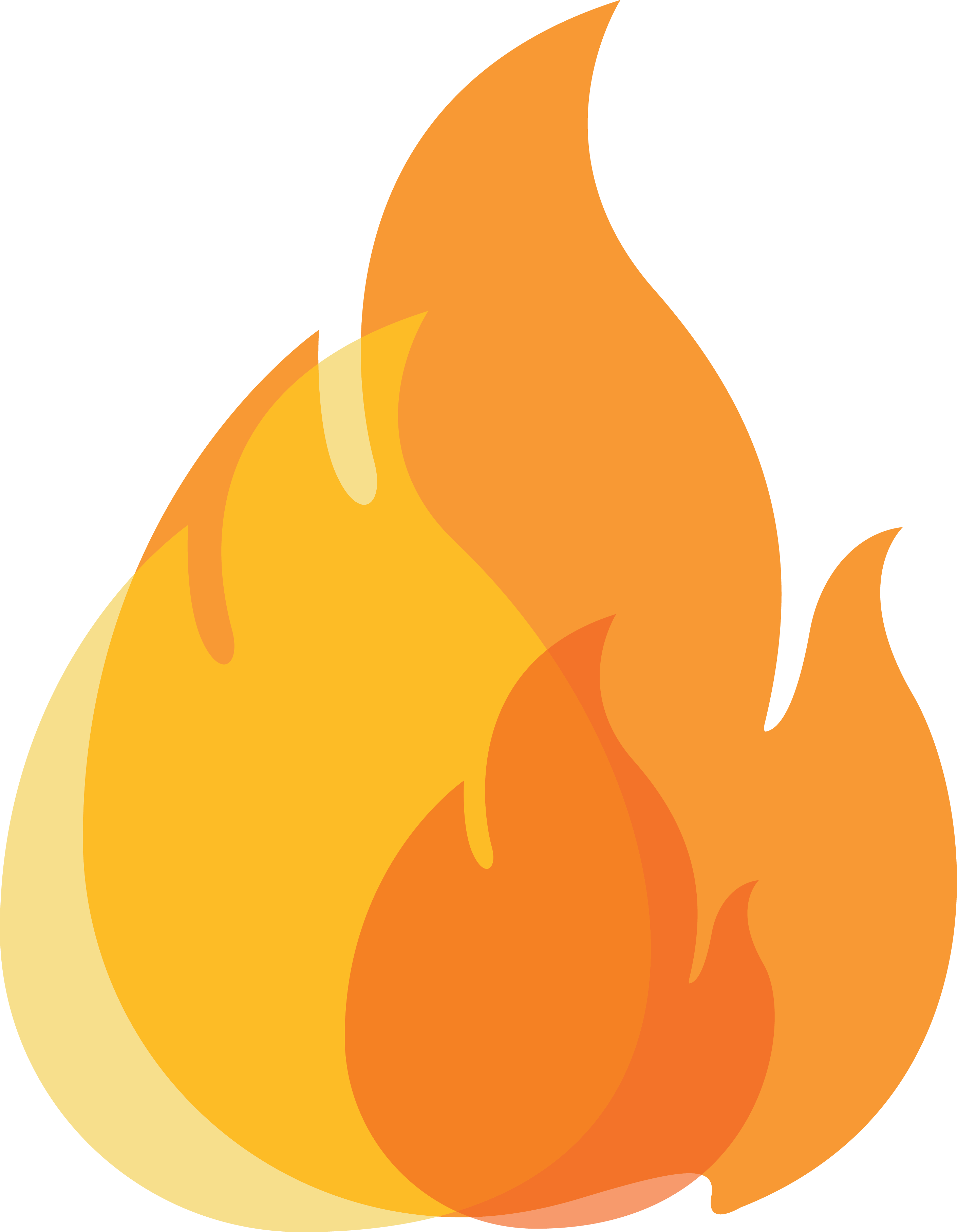 Certainteed performance why is. Fire clipart building