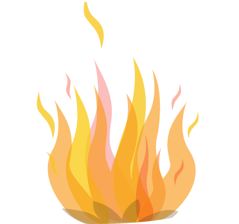 New free images and. Motorcycle clipart fire