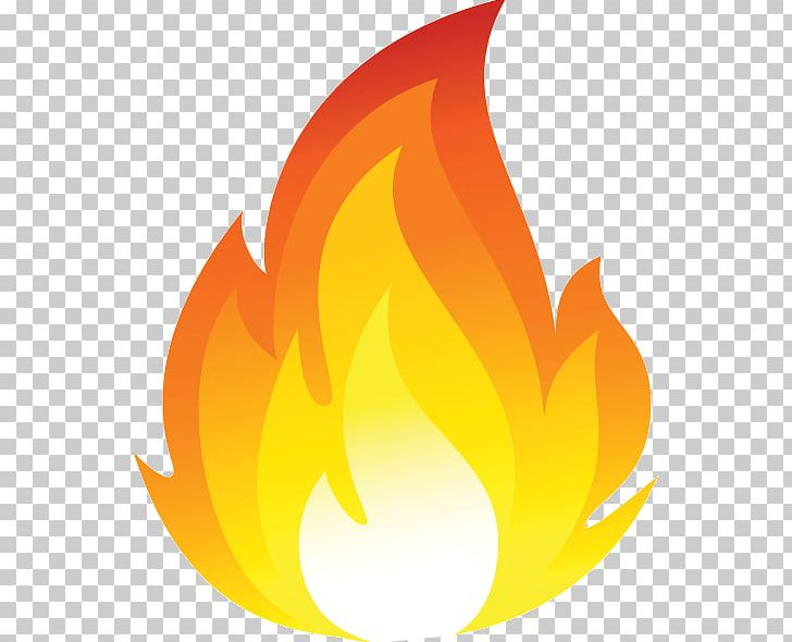 Clipart flames cartoon. Flame drawing fire png