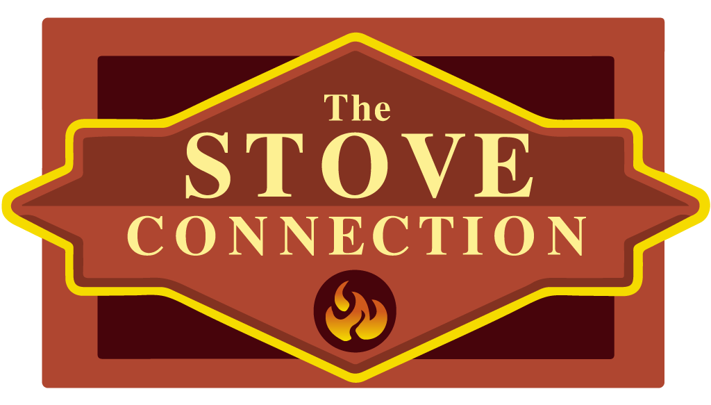 The stove connection your. Fireplace clipart chimney