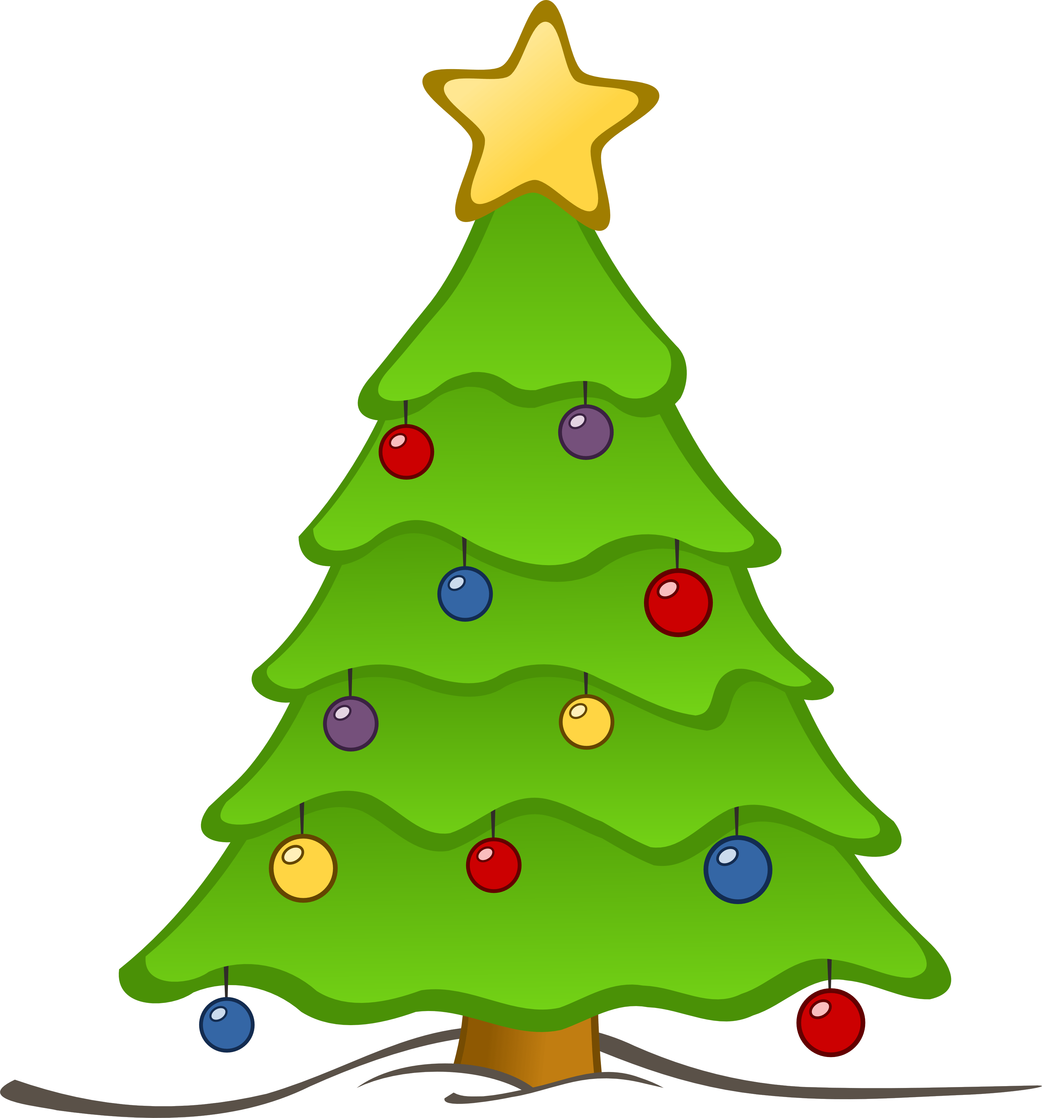Safety tips from fdny. Fireplace clipart christmas tree fireplace