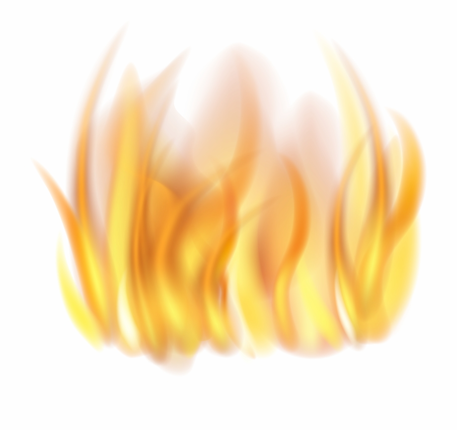Clip flame png free. Fire clipart transparent background