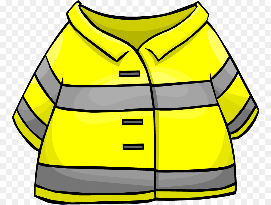 Firefighter clipart coat. Fire hose png download