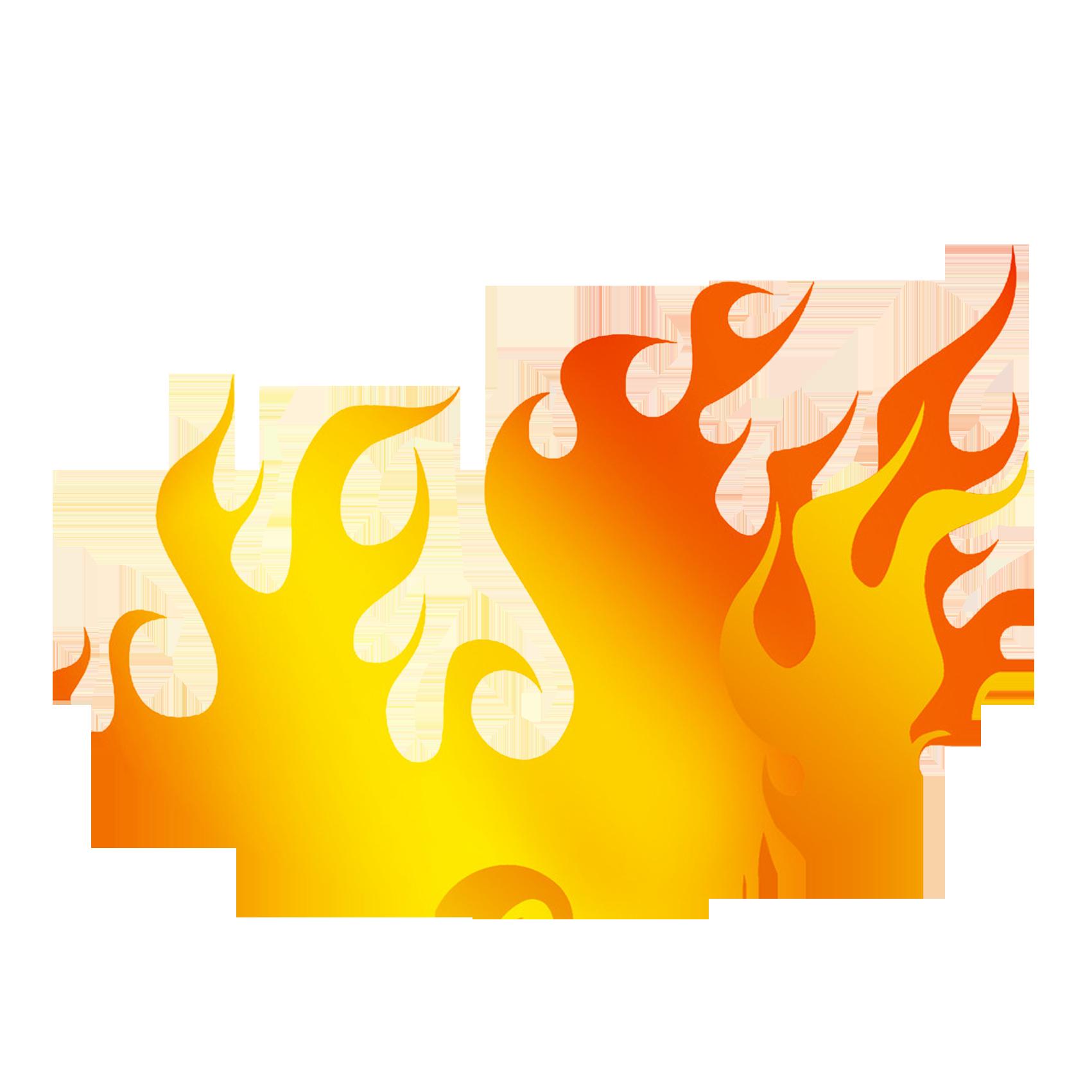 Clipart fire conflagration. Flame clip art transprent