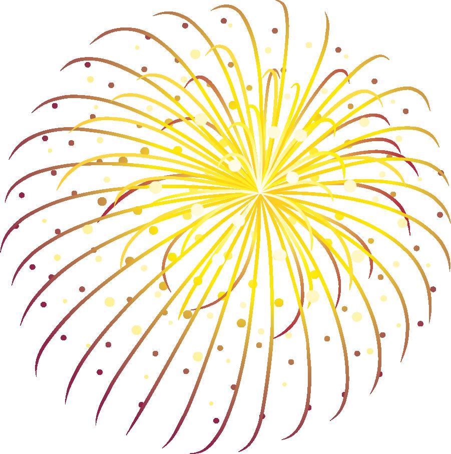 Firecracker clipart diwali.  collection of deepavali