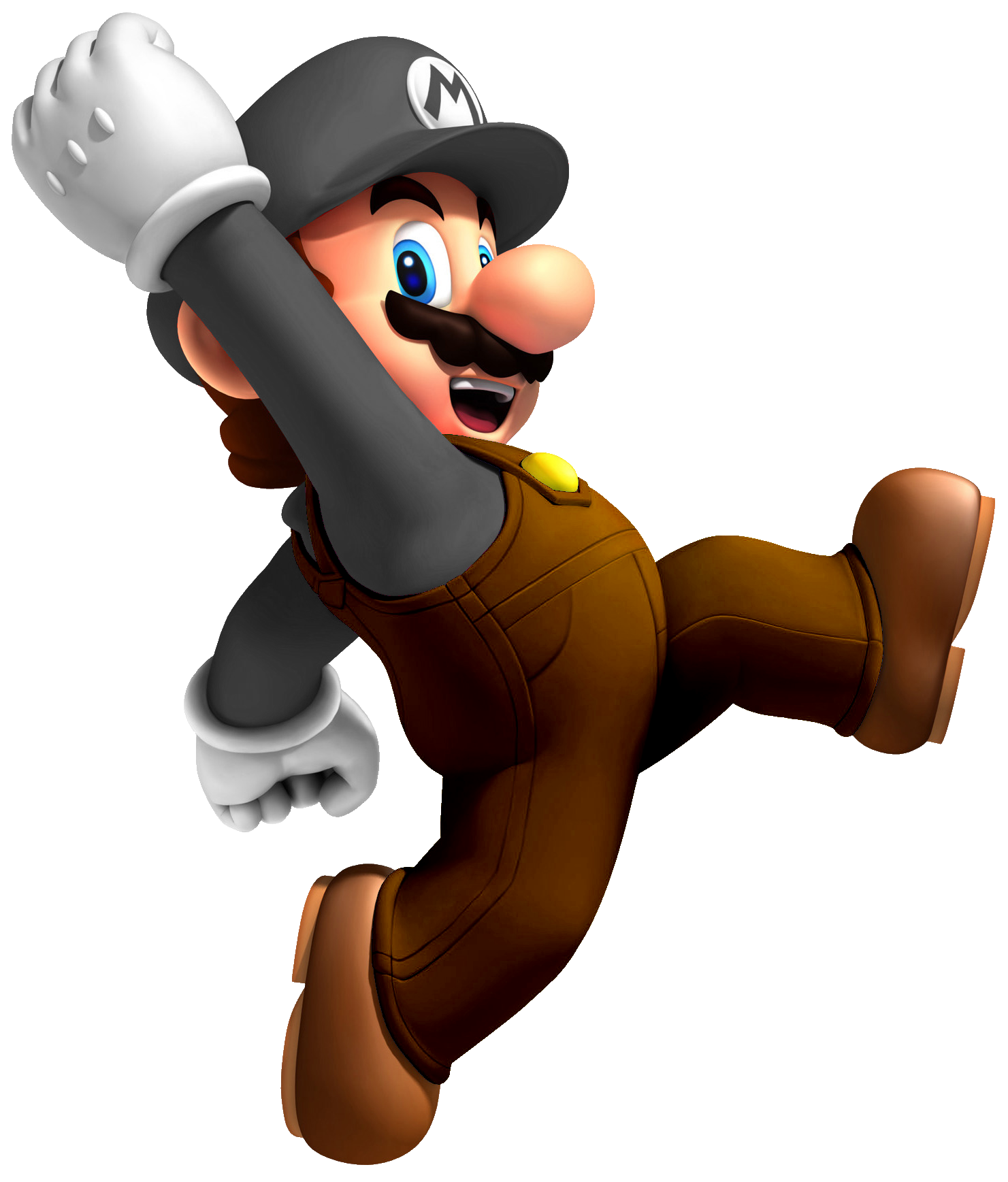 Earthquake clipart issue global. Mario png images free