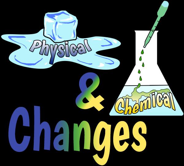 Joshua fahey google . Evaporation clipart matter changes
