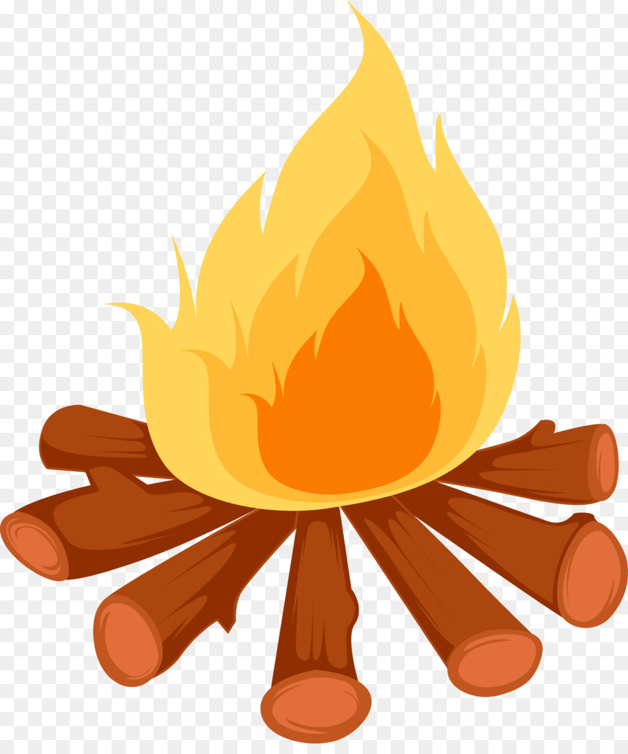 Fire clipart exothermic reaction. Clip art combustion chemical